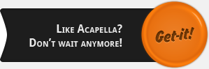 like Acapella