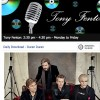 Duran Duran daily download on Today FM