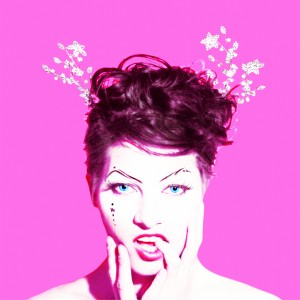 COOKCD571 Amanda Palmer - Theatre Is Evil[1]