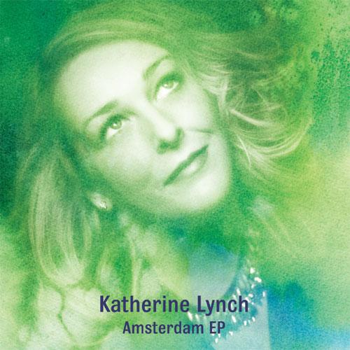 Katherine Lynch Comedian Katherine Lynch