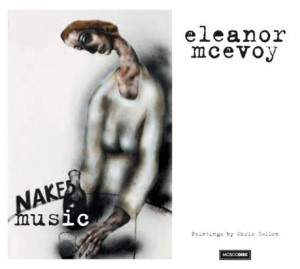 Eleanor McEvoy Naked Music