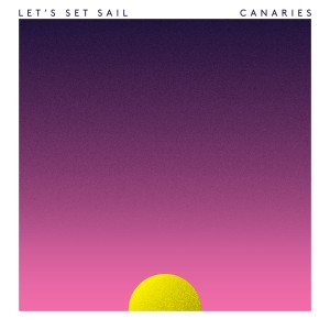 lss-canaries-single-1-1