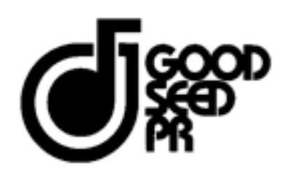 GoodSeedPR.com