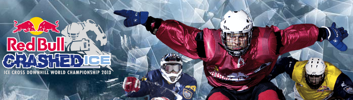 Best of the action from Red Bull Crashed Ice in Saint Paul -- Red Bull Crashed Ice Shuttles Videos -- Red Bull.jpg