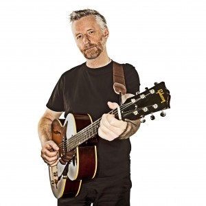 Billy Bragg_MG_8463A credit Andy Whale