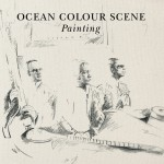 FRYDL559-Ocean-Colour-Scene---Painting