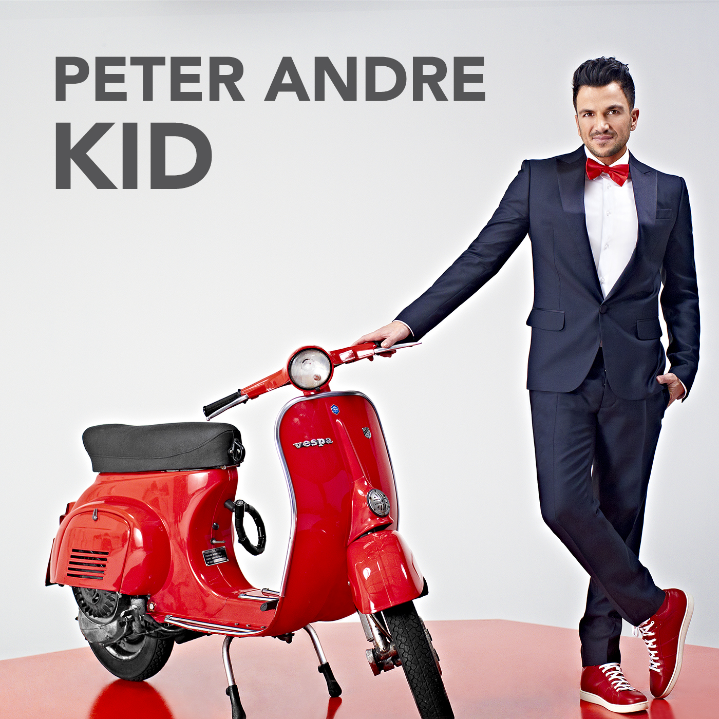 Peter_Andre_135-2FOR ITUNES[2]