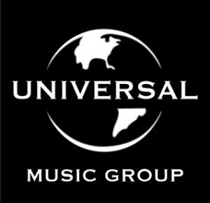 UniversalMusicGroup_logo