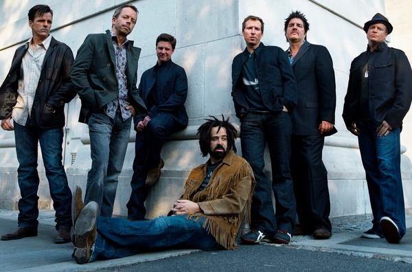 counting_crows_js_080313