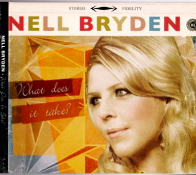 nell-bryden-album-cover